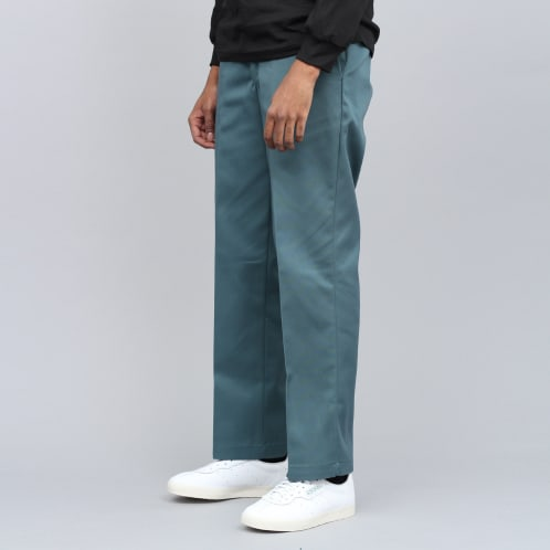 Dickies Original Fit 874 Work Pant Lincoln Green