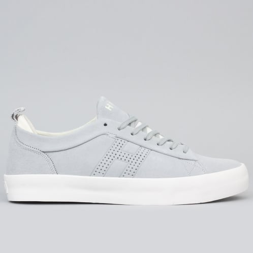 HUF Clive Shoes Cool Grey