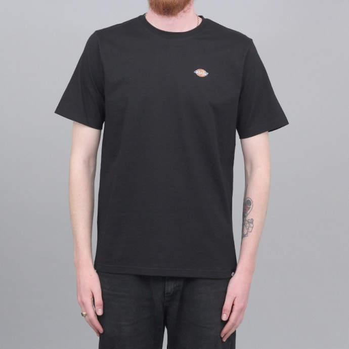 Dickies Stockdale T-Shirt Black