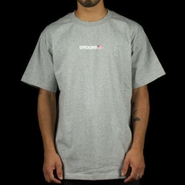 Droors Clothing - Mountain T-Shirt