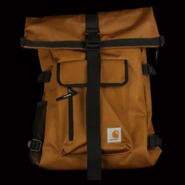 Carhartt WIP - Philis Backpack