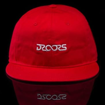 Droors Clothing - Infinity Hat