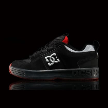DC Shoes - Lynx OG