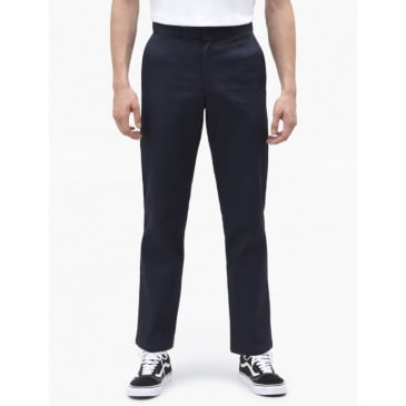 Dickies Original 874 Work Pant (Black)