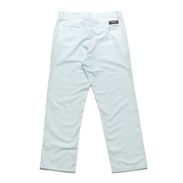 Chrystie NYC Seersucker Pants - Mint