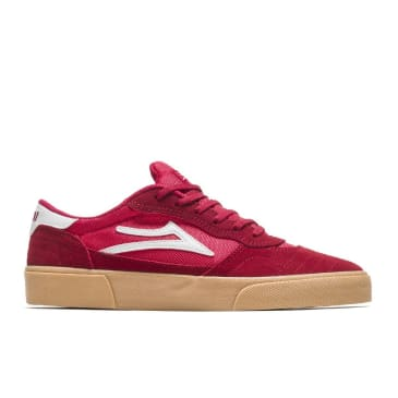 Lakai Cambridge Suede