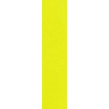 "Jessup Grip Tape Neon Yellow 9"" x 33"""