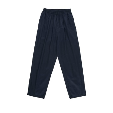 Polar Skate Co. Surf Pant New Navy