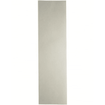 """Jessup Clear Grip Tape - 9"""""""