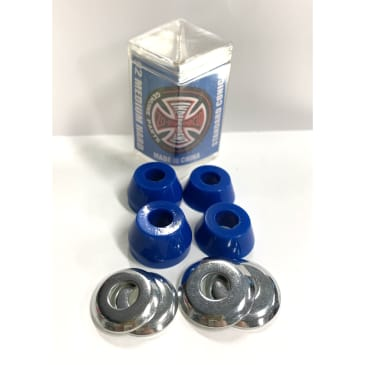 Independent Trucks Bushing Set