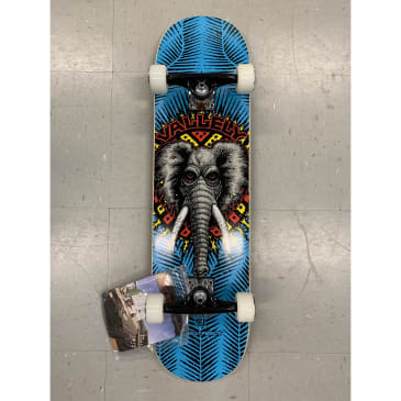 Powell Peralta Skateboards Mike Vallely Elephant Complete 8.125