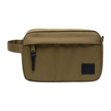 Herschel Supply Co. Chapter Hip Bag - Khaki Green