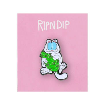 Rip N Dip Nermfield Pin