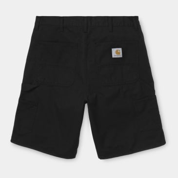 Carhartt - Single knee short