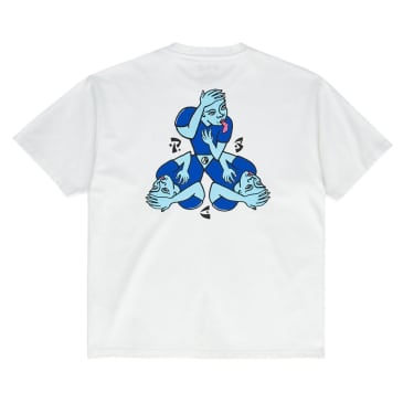 Polar Skate Co - Torso T-shirt