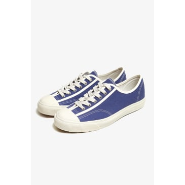 Deadstock - Military Gym Trainers - Royal