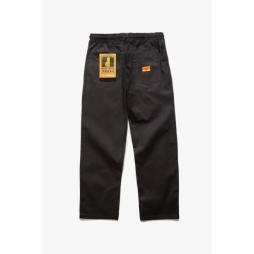 Service Works - Classic Chef Pants - Black