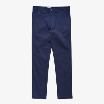 Banks Journal - Primary Pant Sale $46