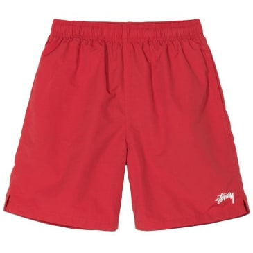 Stussy - Stock Water Short
