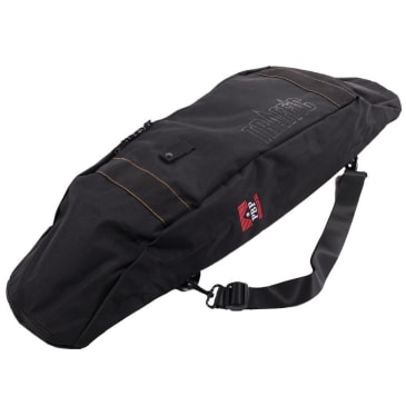 Traffic - PBP Convertible Bag