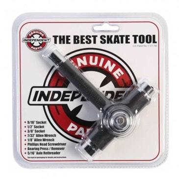 Indy Genuine Parts Best Skate Tool