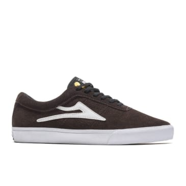 Lakai Sheffield Suede - Simon