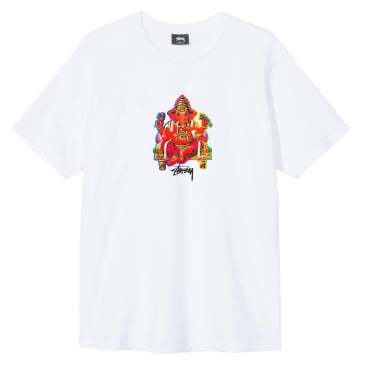 Stussy - Ganesh Tee