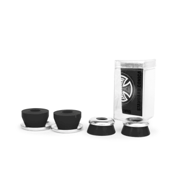 Independent Standard Conical Hard 94a Bushings