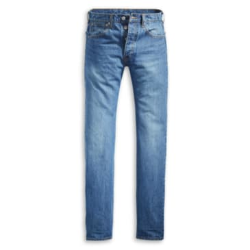 Levi's Skateboarding - Levi's Skateboarding 501 Jeans | Willow