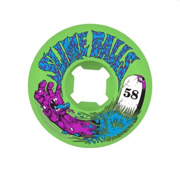 Slime Ball Grave Hand Speed Balls 99A