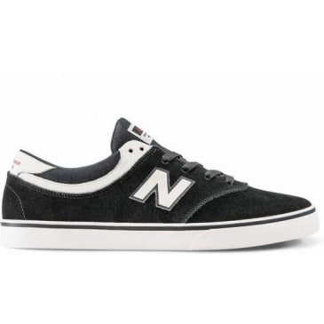 New Balance NM254DFG Quincy 254