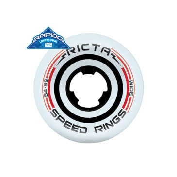 Ricta Speedrings 54mm