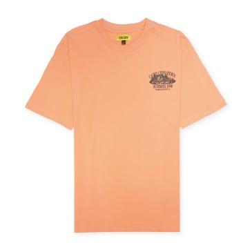 Chinatown Market Camp Chinatown T-Shirt (Peach)