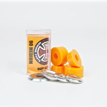 Independent - 90a Medium Indy Bushings (Cylinder)