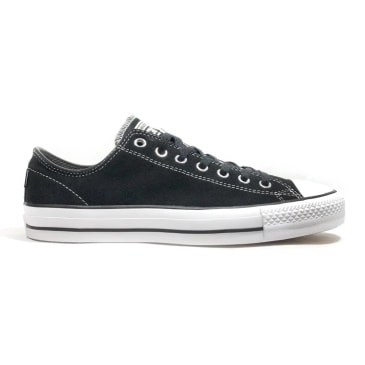 Converse CTAS Pro Low Skateboarding Shoe