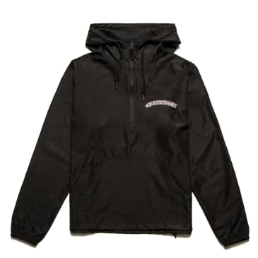 Chrystie NYC - SWFC Twisted Logo Anorak Jacket / Away Color