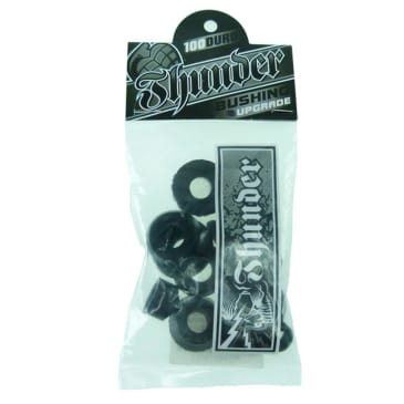 Thunder Trucks Skateboard Bushing Rebuild Kit - 100du