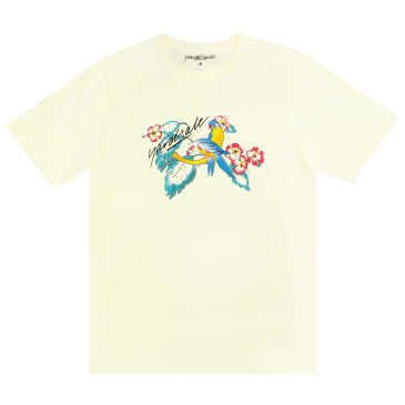 Yardsale Paradise T-Shirt - Blonde