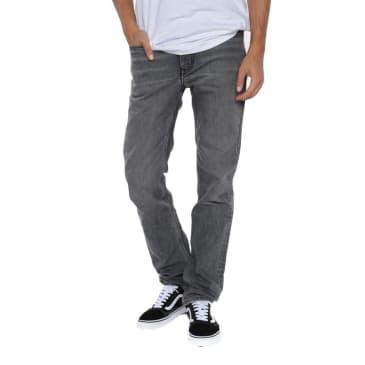 Levis Skate 511 Slim Fit Jeans Chavez