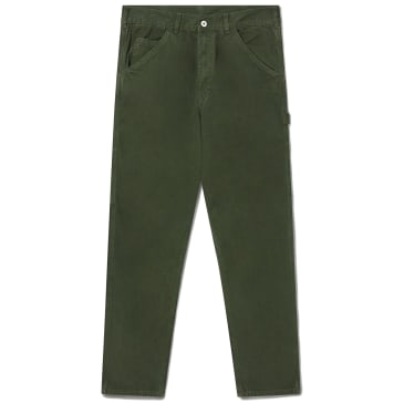 Stan Ray 80s Painter Pant - Olive Duck