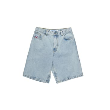 Polar Big Boy Shorts