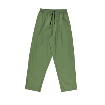 Polar Skate Co Surf Pants - Sage