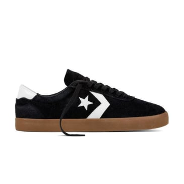 Converse Cons Break Point Pro (BlackGum)