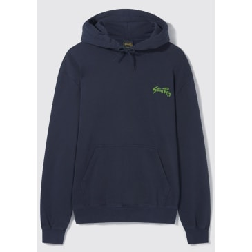Stan Ray - Stan hooded sweat