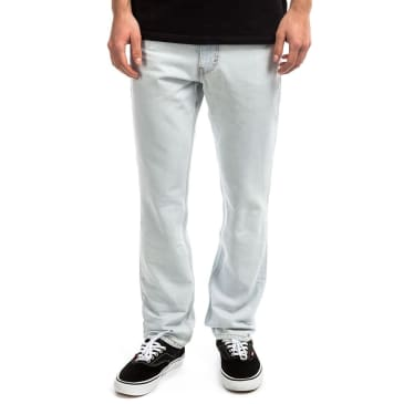 Levi's Skateboarding Collection 511 Slim Fit 5 Pocket Poler