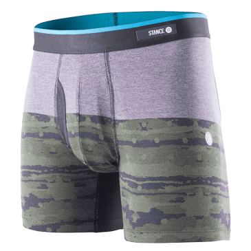 Polkamo Boxer Brief