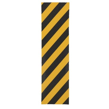 Jessup Striped Grip Tape - 9""