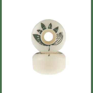Magenta Power Wheels 52mm