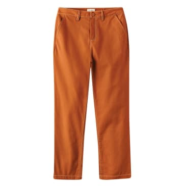 Victory Pant - Amber