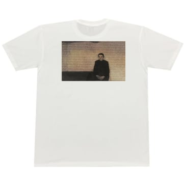 Poets Brand - TB T-shirt